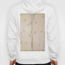 Shabby Chic, Cabinet Doors, Doors Hoody