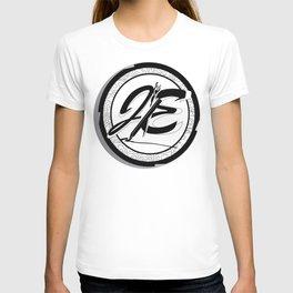 Jorden Estes Art T-shirt