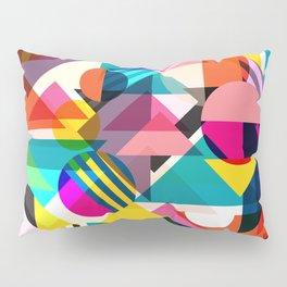 Multiply Pillow Sham