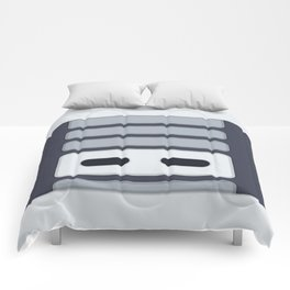 family game [US] Comforters