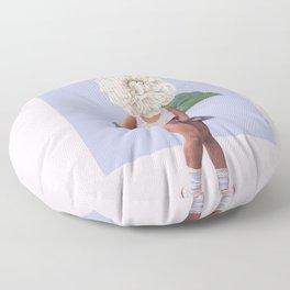 Lolita Floor Pillow