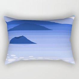 0012 Rectangular Pillow
