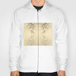 branches#06 Hoody