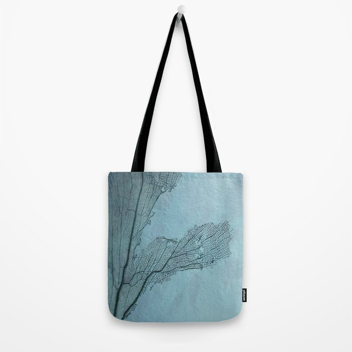 The screen Tote Bag