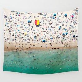 Bondi Life Wall Tapestry