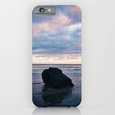 Sunset at El Pescador Beach Slim Case iPhone 6s