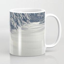 Beauty of Winter 17 Coffee Mug