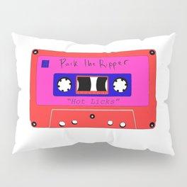 peep it Pillow Sham