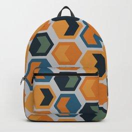 Buster Backpack