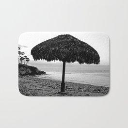 La Playa Bath Mat