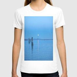 tramonti_veneziani T-shirt