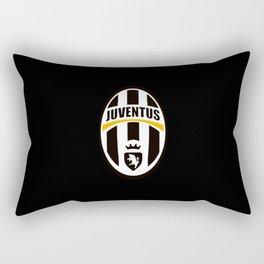 Juventus Rectangular Pillow