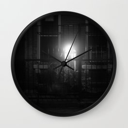 To rent Wall Clock