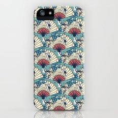 Oriental FanTasy iPhone (5, 5s) Slim Case