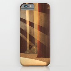 Redwoods Slim Case iPhone 6s