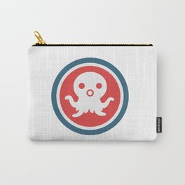 Octonauts Logo Carry-All Pouch