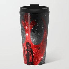 Star War * Han Solo * Movies Inspiration Travel Mug