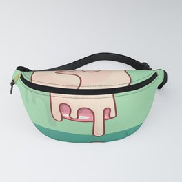 Hand Series #1 Fanny Pack