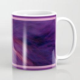 Celtic Wave Coffee Mug