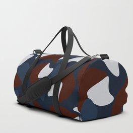 Thyra IX Duffle Bag