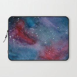 Galaxy 2 Laptop Sleeve