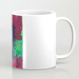 The creatures from the drain 29 Coffee Mug