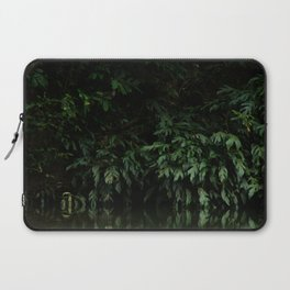 Borneo Laptop Sleeve
