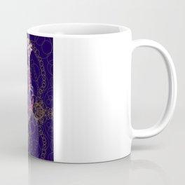 horse secrets Coffee Mug