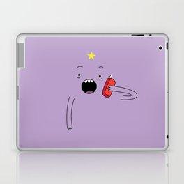 LSP Laptop & iPad Skin