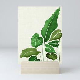 Cacophony Mini Art Print