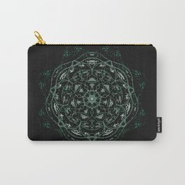 tapestree Carry-All Pouch