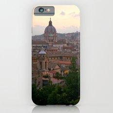 Rome iPhone 6s Slim Case