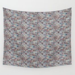 Poolside Wall Tapestry