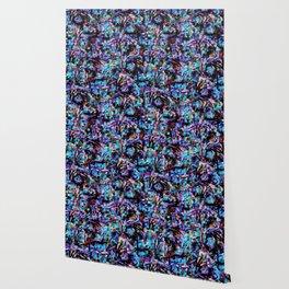 Drift Off Wallpaper