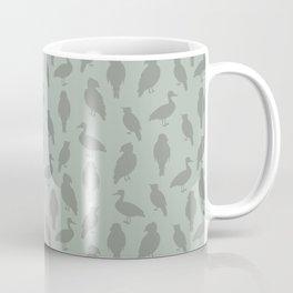 Fly High (Wild Meadow) Coffee Mug