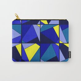 the sky Carry-All Pouch