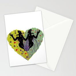 Self Love Stationery Cards