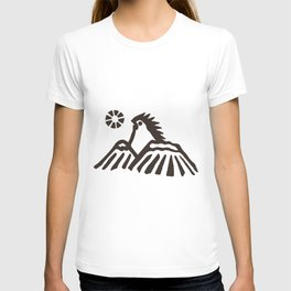 Gajira T-shirt