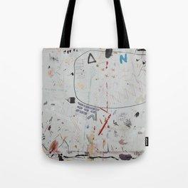 House poor Tote Bag