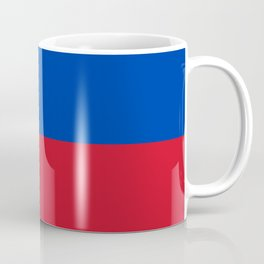 Philippines national flag Coffee Mug