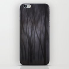 Dreamlike iPhone & iPod Skin
