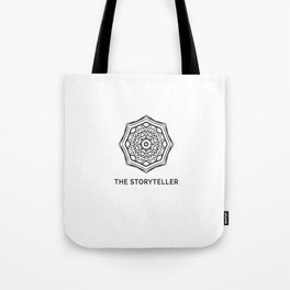 The Stor Tote Bag