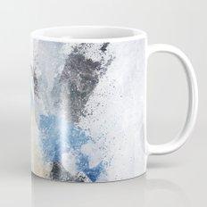 #009 Mug