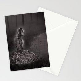 La Llorona Stationery Cards