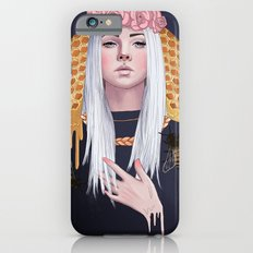 Oh, Honey Slim Case iPhone 6s