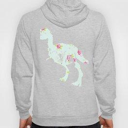 Tyrannosaurus Rex 355 Hoody