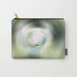 Shimmer - Energy Art By Sharon Cummings Carry-All Pouch