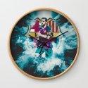 Lionel Messi FC Barcelona by artworkbyrihen