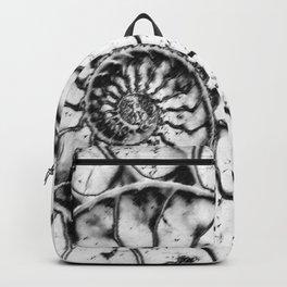 Divine Proportion Backpack