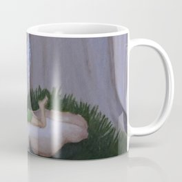Enchanted Forest 2 Coffee Mug